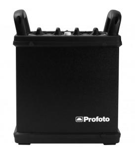 Profoto P900893 - D4 4800 Air Generator