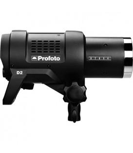 Profoto P901012 - D2 500Ws AirTTL Monolight