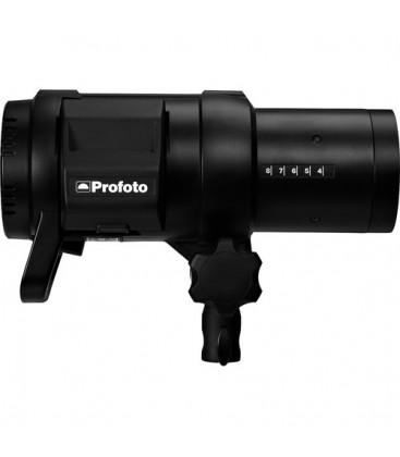 Profoto P901028 - B1X 500 AirTTL To-Go Kit