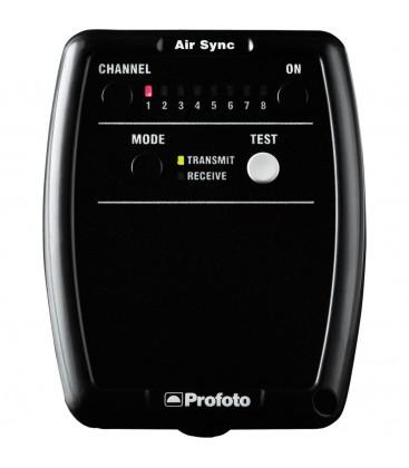 Profoto P901032 - Air Sync Transceiver