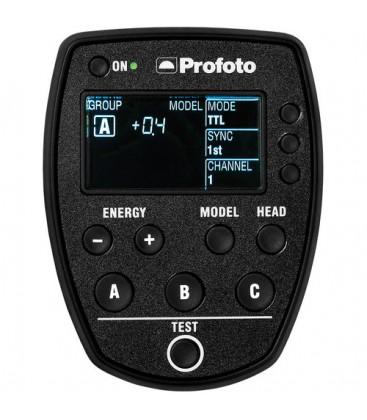 Profoto P901039 - Air Remote TTL-Canon