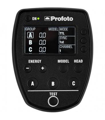 Profoto P901046 - Air Remote TTL-Olympus