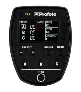 Profoto P901047 - Air Remote TTL-Fujifilm