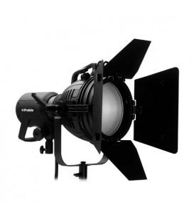 Profoto P901176 - Cine Reflector Video Production Kit
