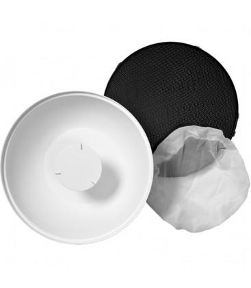 Profoto P901183 - Softlight Kit