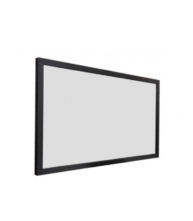 "Sony TO-1355-IR10 - 55"" IR touch screen overlay (10 touching points)"