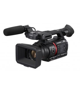Panasonic AG-CX350 - Memory Card Camera Recorder