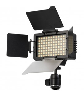 Tristar TRISTAR-4 - On-Camera Bi-Color LED Light
