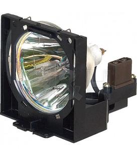 Panasonic ET-SLMP18 - Projector Lamp