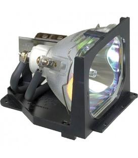 Panasonic ET-SLMP21 - Projector Lamp