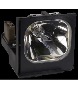 Panasonic ET-SLMP27 - Projector Lamp