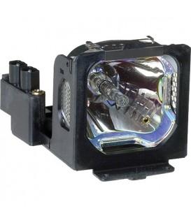 Panasonic ET-SLMP36 - Projector Lamp