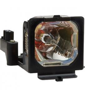 Panasonic ET-SLMP55 - Projector Lamp