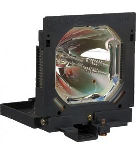 Panasonic ET-SLMP73 - Projector Lamp