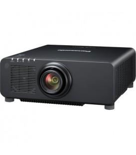 Panasonic PT-RZ870BE - WUXGA, LCD Projector, Black