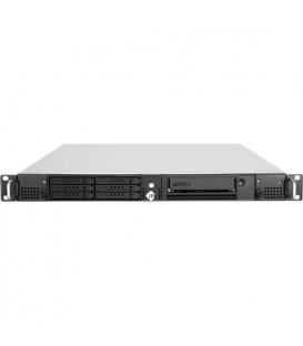 mLogic MRACKDIT-TB3-L6A06 - mRack DIT Thunderbolt3 TB2 1x LTO-6 and 6TB SSD RAID