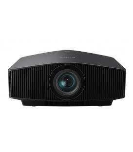 Sony VPL-VW870ES - Premium SXRD Laser 4K HDR Home Cinema projector