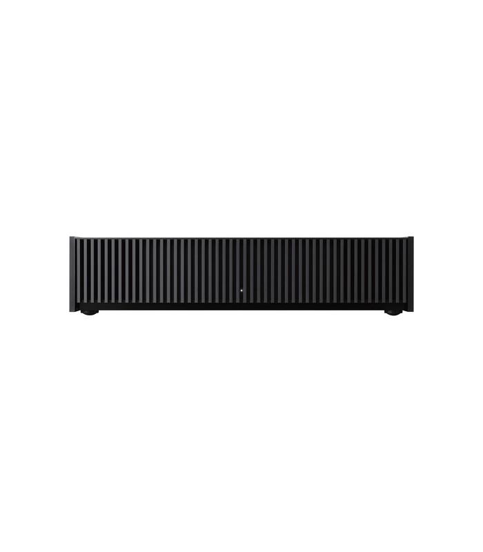 Sony VPL-VZ1000 - 2500 Lumens Ultra Short Throw 4K SXRD Home