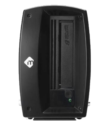 mLogic MTAPE-TB3-LTO8-XD - mTape Thunderbolt3 LTO-8 with Xendata 6 for Windows