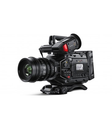 Blackmagic URSA Mini Pro Super Kit