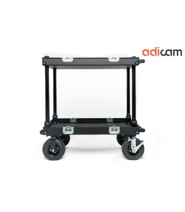 Adicam SKU002 - Adicam Standard