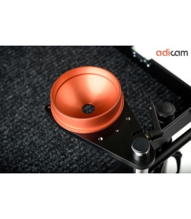 Adicam SKU018 - Adicam 150mm Ball Plate