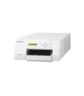 Sony UP-D25MD/PB - A6 Analogue Colour Printer INTEGRATOR MODEL