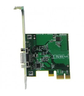 Matrox PCIE/ADP - Power adapter