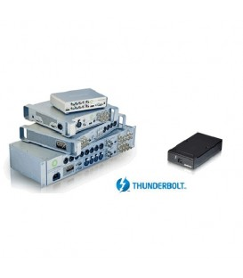 Matrox T/ADP - Thunderbolt adapter