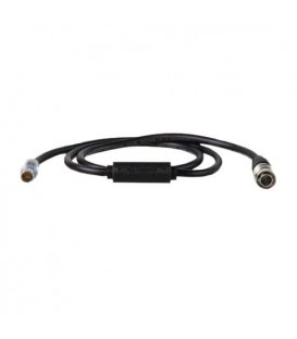 Tilta RS-01-SY - Nucleus M Sony F5/FS5 Run/Stop Cable