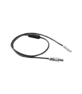 Tilta RS-03-RD - Nucleus-M RED DSMC1 Run/Stop Cable