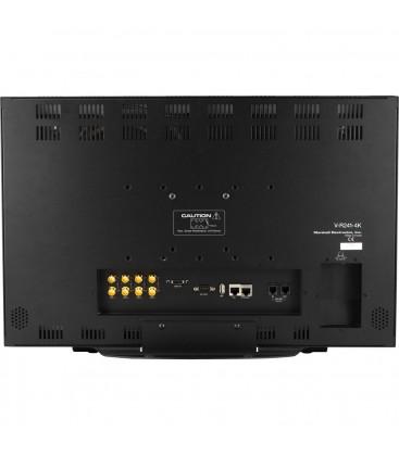 Marshall V-R241-4K - 24 inch 4K Monitor