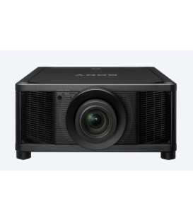 Sony VPL-VW5000 - 5000 Lumens 4K SXRD Home Cinema Projector with laser light source