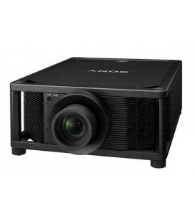 Sony VPL-GTZ280/S5EU - 5000 Lumens 4K SXRD Laser Projector, NVG