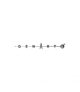 Genarts GA-SAVX - Sapphire 2019 Avid