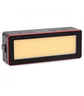 Aputure AP-AL-MW - AL-MW Mini LED Light