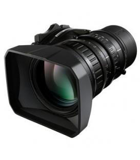 """Fujifilm FU-LA16X8BRM-URSA-BNDL - 2/3""""-Optik LA16x8BRM + URSA Broadcast Bundle"""