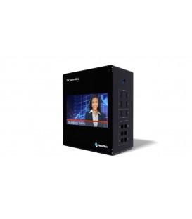 Newtek TRMSMINIHD4I - TriCaster Mini HD-4i Advanced