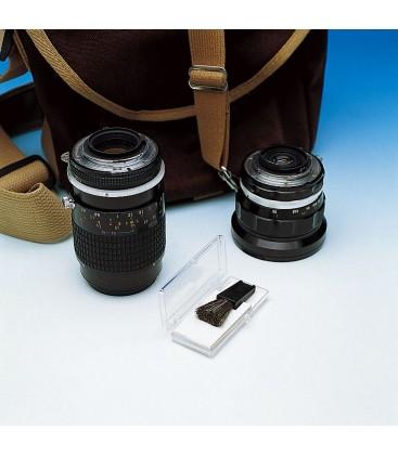 Kaiser K760020 - Kinetronics Cleaning Set for Digital Cameras CC-020