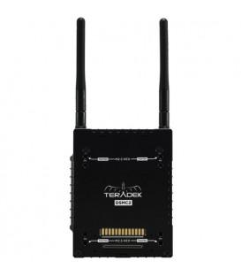 Teradek TER-BOLT-0998 - TERADEK Bolt 998 Bolt 3000 DSMC2 Wireless TX
