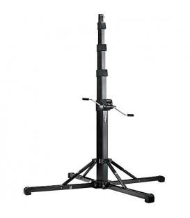 Manfrotto 587B - Black Magic 165-550 cm 200 kg