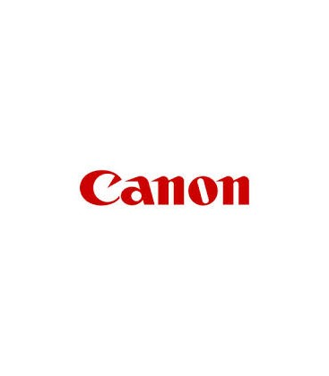 Canon 2965C006 - RF 28-70mm f/2