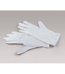 Kaiser K6365 - Cotton Gloves