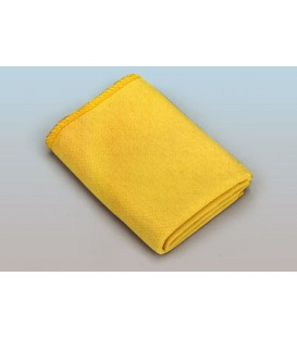 Kaiser K6363 - Special Antistatic Cloth