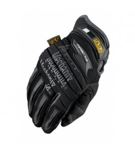Cineboutique A-MWMPACT2L - MECHANIX WEAR - M-PACT 2 - black - TAILLE L