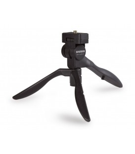 "Kaiser K6049 - ""SwingGrip"" Combined Mini Tripod and Hand Grip"