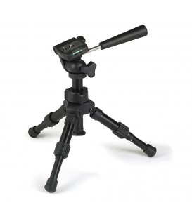 Kaiser K6045 - DSLR Table Top Tripod