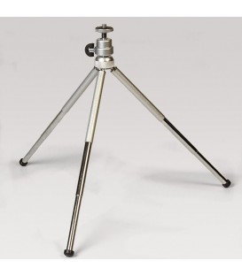 Kaiser K6043 - Multi-Level Table Tripod