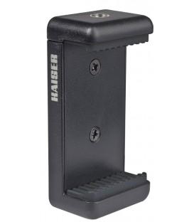 Kaiser K6015 - Smartphone Mount
