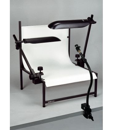 Kaiser K5994 - Table-Top-Studio digital SN-HF plus